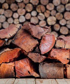 Bosveld Braai Wood